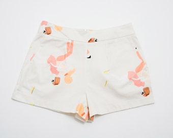Pants | Jumpsuit