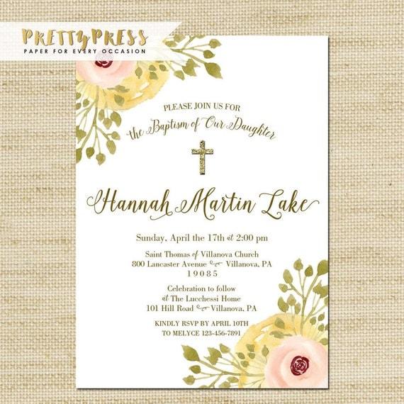 Invitaciones de primera comunion modernas con nombre padre - Como hacer tarjetas para comunion ...