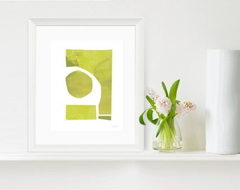 Modern Apartment Prints, Modern Design Print, Modern Gallery Wall