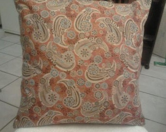 Pillow Cover  Cushion Cover