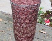 Butterfly Wing Vase, 9.75...