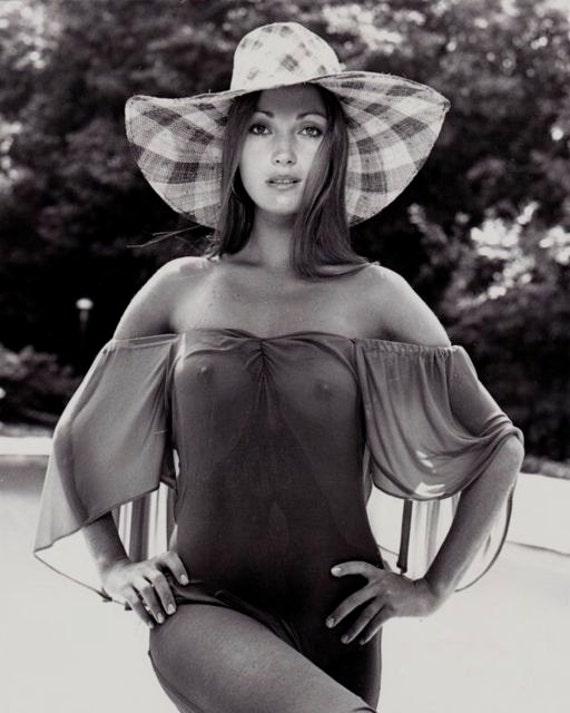 Jane Seymour Sex 92
