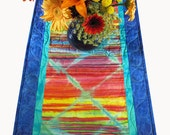 Custom Table Runner for Debby