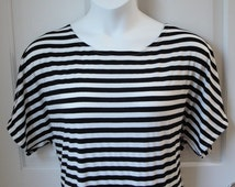 M, XL & 2X  - Post Surgery Clothing - Shoulder, Breast Cancer, Mastectomy, Heart / Rehab - Physical Therapy / Nursing - Style Tracie