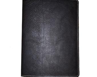 iPad Pro 12.9 Leather Case