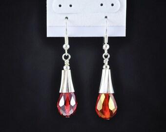 Fancy Everyday Earrings
