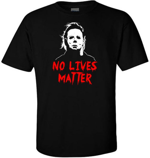 like this item - Michael Myers Halloween Decorations
