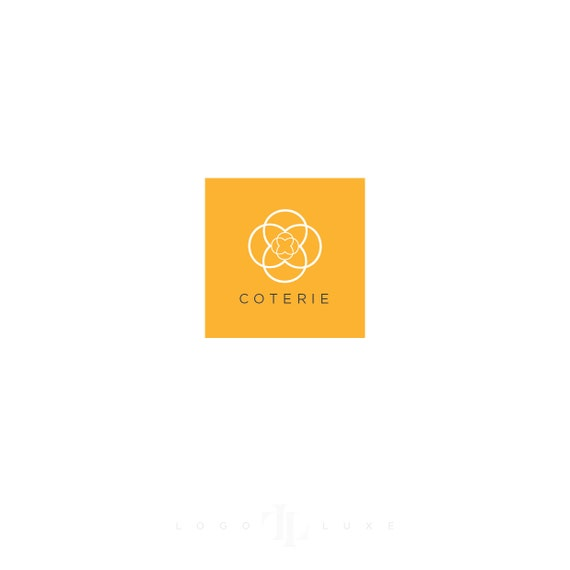 Logo Design Custom Business Logo Custom Logo Design