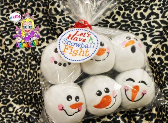 snowball balls snowball fight inside snowballs snowmansnow balls faces