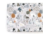 Changing Pad Cover Max's Map. Change Pad. Changing Pad. Minky Changing Pad Cover. Map Changing Pad Cover. Adventure Nursery.