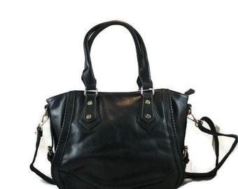 Camera Bag   Ladies DSLR Bag   Ipad  Tablet & Camera Bag
