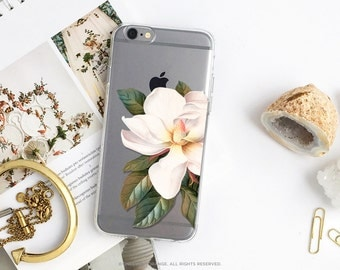 iPhone 7 Case Magnol
