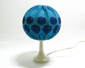exotic lamps etsy exotic lamps foter