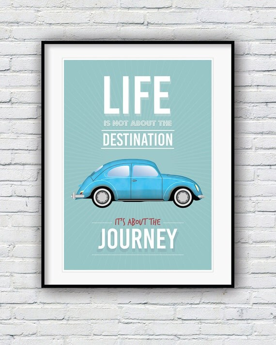 Motivational Inspirational Quotes: Life Quote Poster Inspirational Quote Poster Motivational
