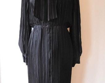 1970s Givenchy Dress