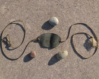 Rock Sling Made to Order