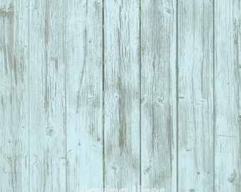 Rustic Wood Fence Background wood fence wallpaper | etsy
