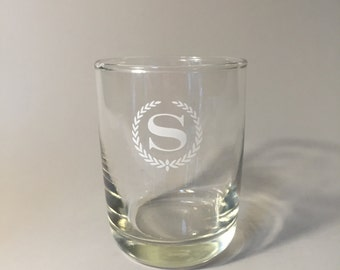 SHERATON HOTEL GLASS,Vintage glass from Sheraton Hotel,vintage souvenir,souvenir glass,promotional glass,Sheraton logo glass,collectible