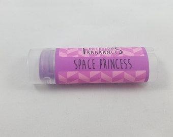 Space Princess -- Vegan Lip Tint