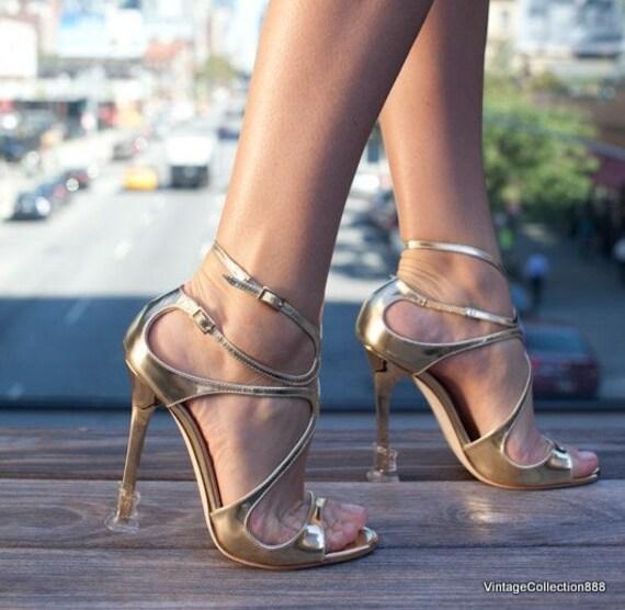 sale 10 pairs quot heel protectors quot shoes stilettos