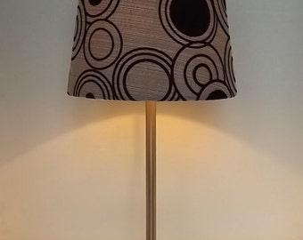 table lamp  desk lamp  lighting lamp