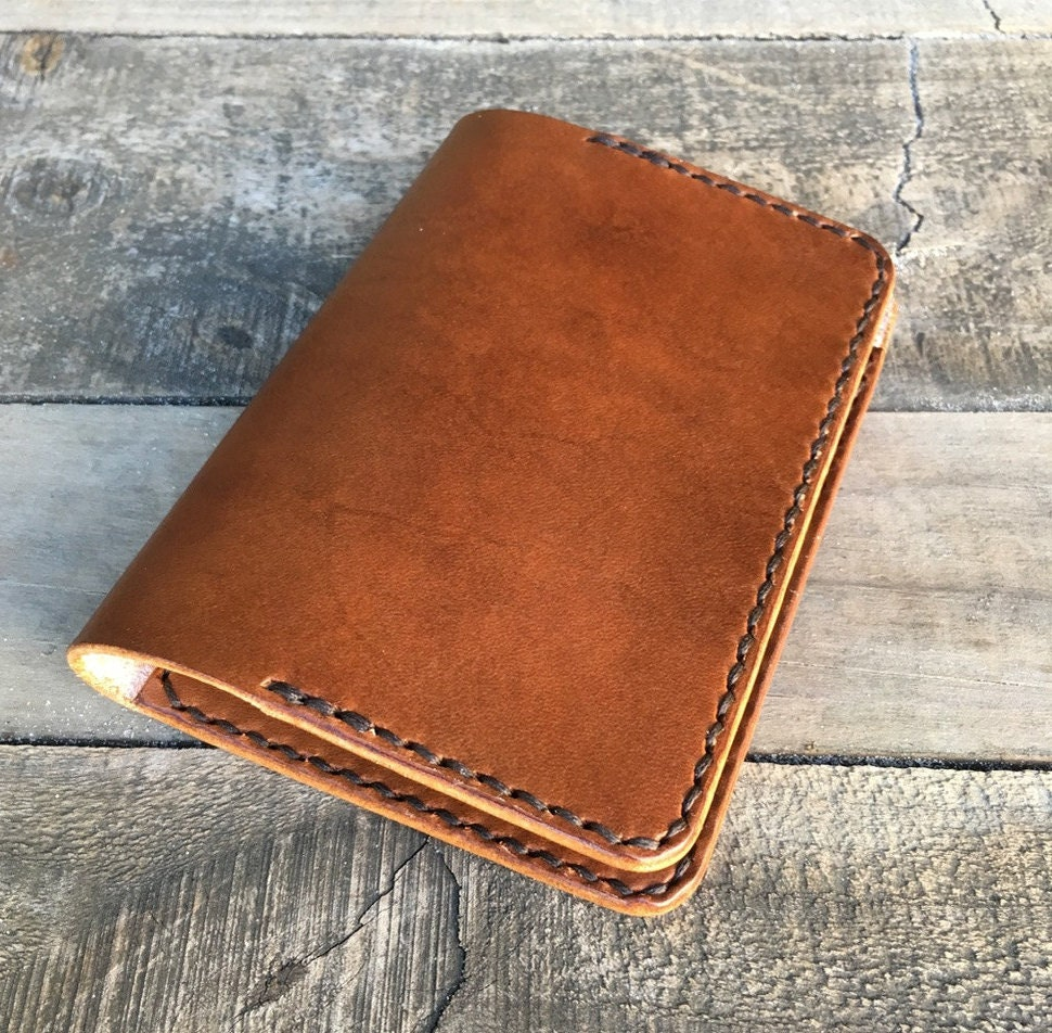 Image Gallery Leather Journal Covers