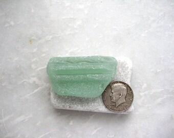 Sea Glass, Chunky Sea Foam, Beach Glass, Collectibles, Beach Finds, Craft Supplies, Sea Foam Sea Glass, Chunky Sea Glass