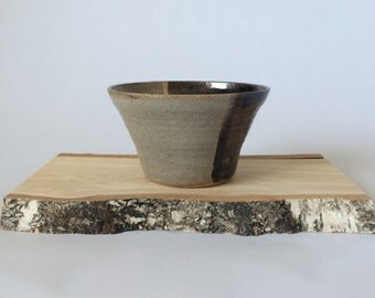 Colorblock Bowl