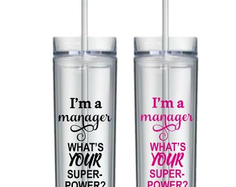 Manager, Manager Gift, Manager Mug, Manager Appreciation Gifts, Gifts for Managers, Branch Manager Gift, Team Manager, Best manager, Manager