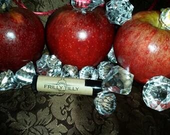 Refreshing Apple Lip Balm