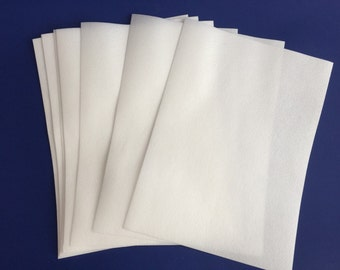 Wafer Paper