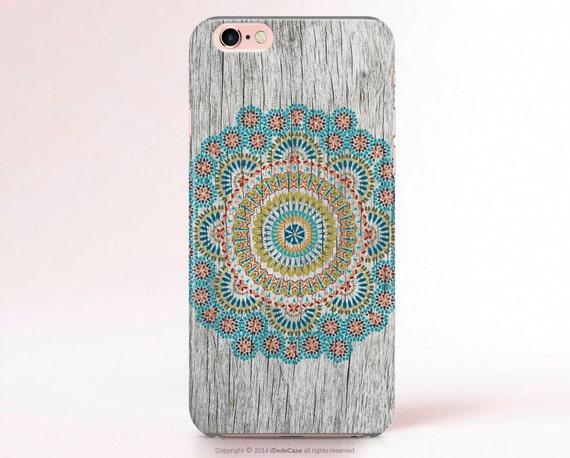 iPhone 7 Case Bohemian iPhone 7 Plus Case Samsung s6 case iPhone 6 Case Samsung S7 Case Boho iPhone 6s case Note 8 case iphone 6 Plus Case