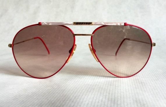c00e2d772d01 Vintage Carrera Sunglasses Ebay