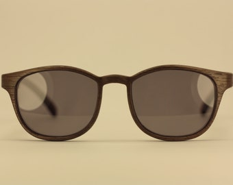 Wood Eyewear High quality Different materials Color lenses