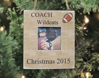 Christmas Ornament First Christmas Married By