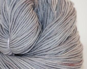 Rell (2) - Australian Superwash Merino Wool 4ply Yarn