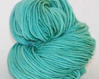 Carla - Australian Superwash Merino Wool 12ply Yarn