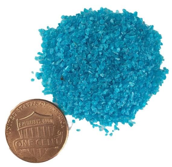 Crushed Gemstone For Inlays : Crushed chrysocolla tru stone inlay by myworldofwood on etsy