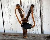 Wooden slingshot Wood catapult Wooden Tactical slingshots Wooden wood slingshots Wood toys Weapon toys Wooden weapon Wood weapon Wooden toy