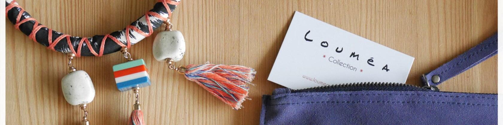 la marque de maroquinerie de nouvelle cal donie par loumea sur etsy. Black Bedroom Furniture Sets. Home Design Ideas
