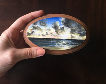 Turn Your Photo into a Painting!