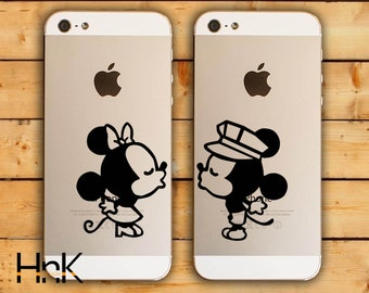 iphone vinyl decal/ samsung vinyl decal/ phone decal/ iphone skin/ samsung skin/ decal/ sticker/ iphone case/ samsung case/ hnkID005