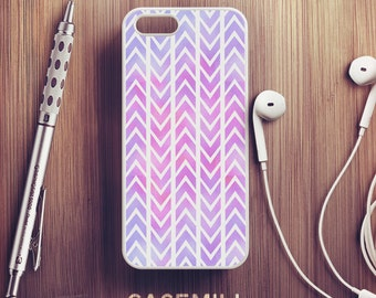 Chevron iPhone 6 Case Chevron iPhone 6s Case Cat iPhone 6 Plus Case iPhone 6s Plus Case iPhone 5s Case iPhone 5 Case iPhone 5c Case