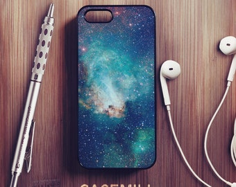 Nebula iPhone 6 Case Nebula iPhone 6s Case iPhone 6 Plus Case iPhone 6s Plus Case Nebula iPhone 5s Case iPhone 5 Case iPhone 5c Case