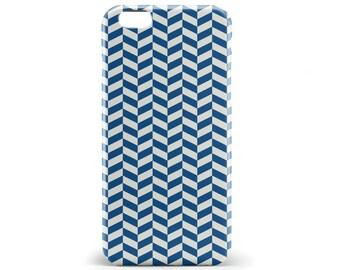 1160 // Phone Case iPhone 5/5S, 6/6S, 6+/6S+ Samsung Galaxy S5, S6, S6 Edge Plus, S7