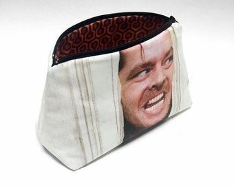 The Shining Bag
