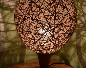 Светильник, настольная лампа, ночник/Lamp , table lamp , night light