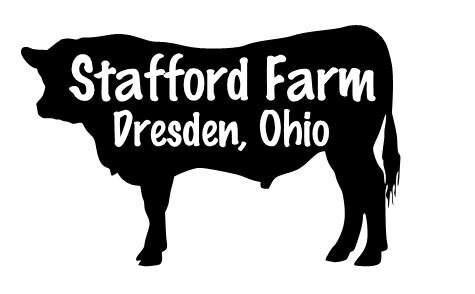 Business Farm Signs Custom Vinyl Decals X Inch Year - Custom vinyl outdoor decals