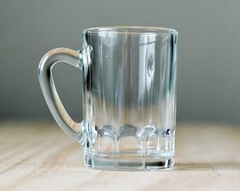 Extrêmement Miniature beer mug | Etsy AF51