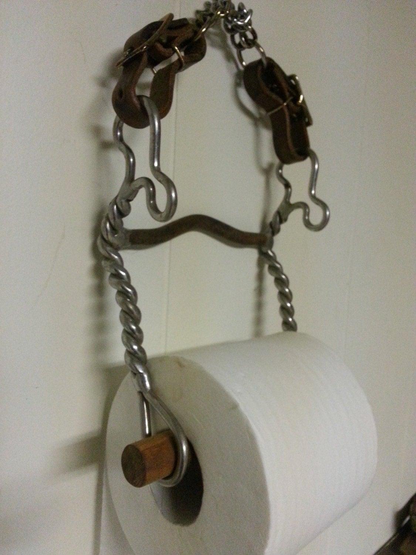 toilet shank washer   eBay